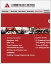 中国建筑设计研究院网站